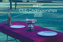 club-champs-2020