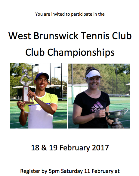 club-champ-flyer-2017